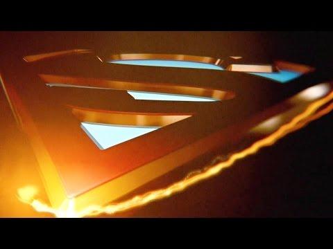 Supergirl 1.18 (Teaser)