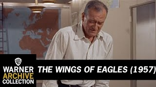 Nonton The Wings of Eagles (1957) – Eureka Moment Film Subtitle Indonesia Streaming Movie Download