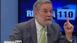 Rodríguez Marchena asegura que Medina cumple metas de gobierno
