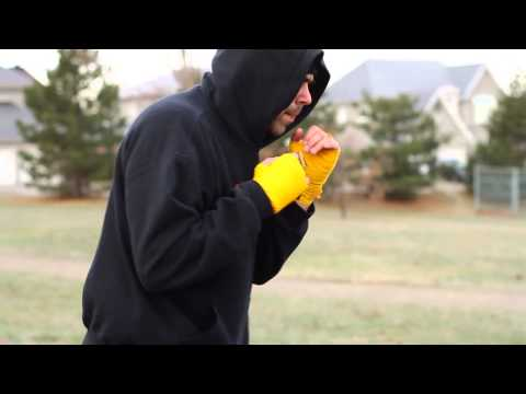 From Struggle Comes Success – Motivationsvideo