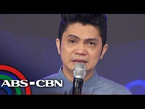 'It's - Watch the emotional come back of Vhong in It's Showtime! If you are in the Philippines, watch the full episode on IWanTV! http://www.iwantv.com.ph If you are...