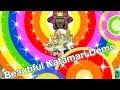 Beautiful Katamari Demo Sequel To Katamari Damacy New X