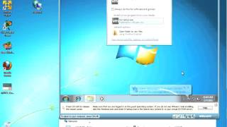 Teaching Students Windows 7 Tips, Tricks, and Hints