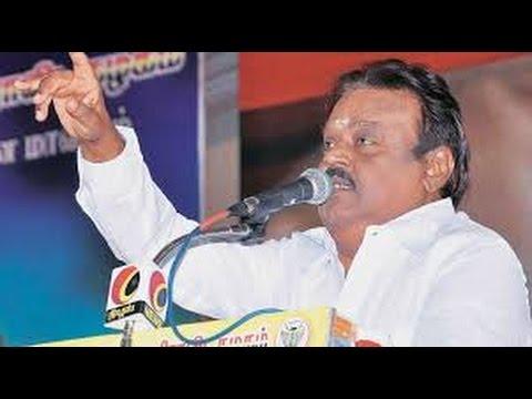 Vijayakanth-explaining-about-the-term-Thalapathi-தளபதி