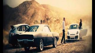 Nonton Fast and Furious 6 best song ever [اغنية فاست اند فيريوس الجزء 6] Film Subtitle Indonesia Streaming Movie Download