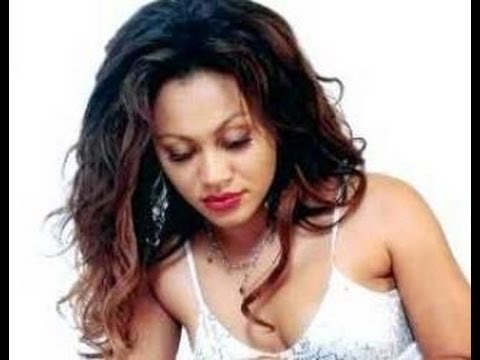 Nadia Buari TEMPTATION Trailer!