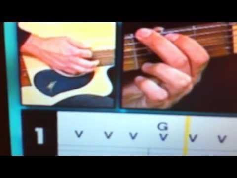 Tự học guitar-phan cau tao cua hop am