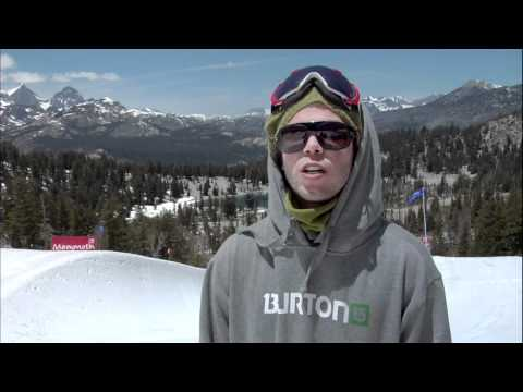 kevin pearce - The Frends crew talks about competing in pro snowboarding and what happens with injury....Featuring Danny Davis, Keir Dillon, Mason Aguirre, Luke Mitrani, Ja...