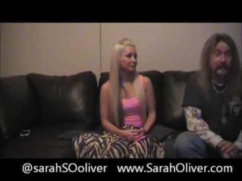 Sarah SO Oliver Bad Girls All Star Battle ep 2 Give Me the Money Honey
