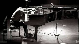 Matthew Shipp Trio - Take The A Train
