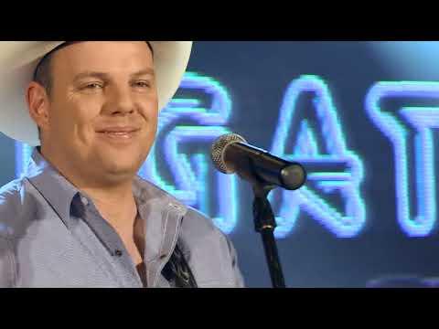 Stoutgat – Die Campbells