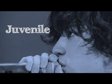 One Ok Rock – Juvenile
