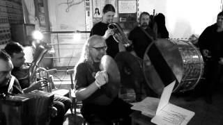 Video Sen Noci Svatojánské revival Band - koncert 2012