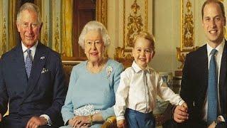 Isabel II cumple este jueves 90 años sin grandes festejos. En su canal oficial de youtube han realizado con motivo de este día y siguiendo la personalidad de la ...