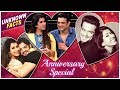 Download Lagu Karan Patel & Ankita Bhargava UNKNOWN Facts   Anniversary Special Mp3 Free