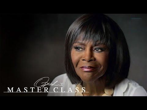 The Discrimination Cicely Tyson Faced | Oprah's Master Class | Oprah Winfrey Network