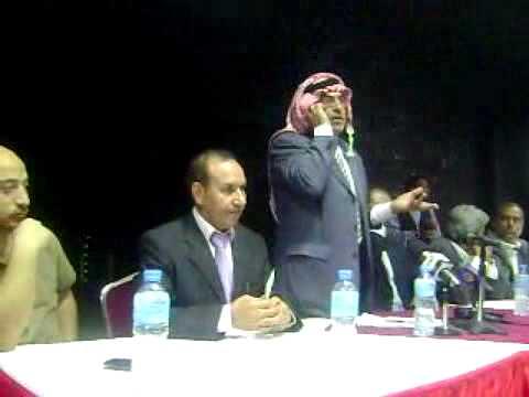 """عشائر أردنية تحذر النظام من الاستعانة بـ """"البلطجية"""" لإسكات المعارضين"""