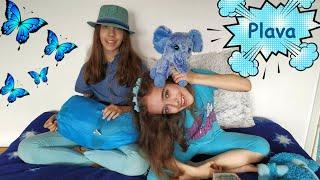 blog-video