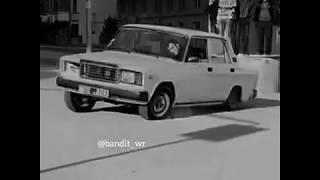 Instagram WhatsApp Üçün Çox Maraqlı Status (Avtos) 2018 By Ayaz Azeri