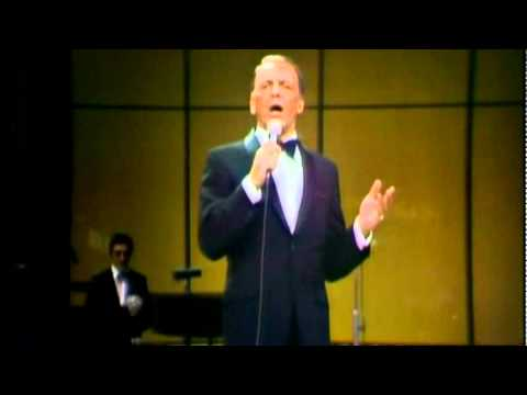 Video FRANK SINATRA - A MAN AND HIS MUSIC download in MP3, 3GP, MP4, WEBM, AVI, FLV January 2017
