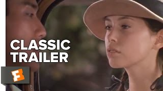 Nonton The Lover Official Trailer  1   Tony Leung Ka Fai Movie  1992  Hd Film Subtitle Indonesia Streaming Movie Download