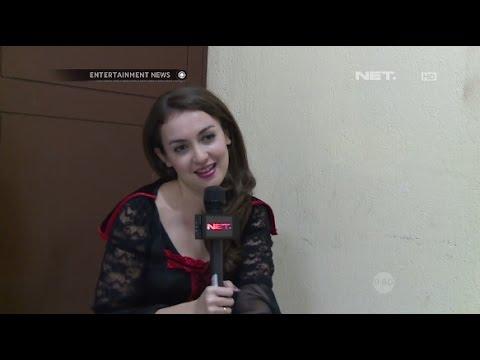 Odb tna wrestling pornstar