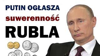 Nonton Putin Og  Asza Suwerenno     Rubla   Komentarz Dnia 24 Iii 2015 Film Subtitle Indonesia Streaming Movie Download