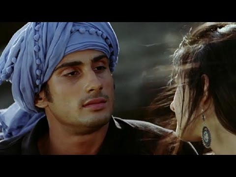 Prateik Babbar & Amrya Dastur Planning About Marriage | Issaq | Hindi Movie