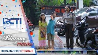 Download Video BINTANG DI HATIKU - Wahh Ada Apa Yaa Shelly Dan Poppy Bersama Polwan [11 Mei 2017] MP3 3GP MP4