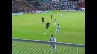 Vasco 1 x 0 Santos - http://www.youtube.com/my_videos_edit?ns=1&video_id=vB0b5HGVzloGrã-Bretanha 0 x 2 Brasil - [Neymar é VAIADO] -http://www.youtube.com/my_videos_edit?ns=1&video_id=CL2BdWGPZhISeedorf chega no Botafogo e fala dos aadversários - http://www.youtube.com/watch?v=OV2g0PodLtwSport 1 x 4 Atletico Mineiro Golaço Ronaldinho e bernard jô. TODOS OS GOLS - 21/07/2012Brasileirão:Corinthians - Vasco - Botafogo - Fluminense - São Paulo - Flamengo - Internacional - Grêmio - Santos - Coritiba - Atlético-MG - Palmeiras - Bahia - Cruzeiro - Sport - Atletico-Go - Ponte Preta - Nautico - Figueirense - Portuguesa