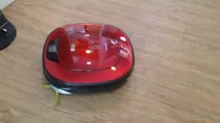 VR64702LVM 實境紀錄
