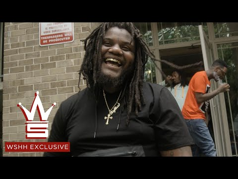 Fat Trel  - My Bruvas