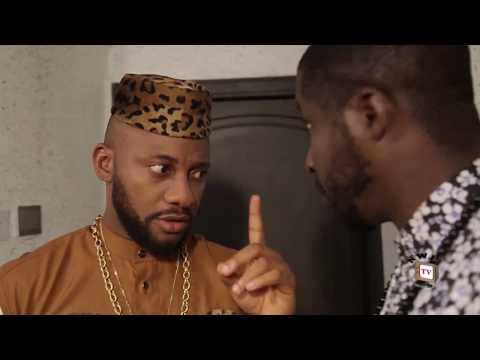 The Billionaires Season 3 - 2018 Latest Nigerian Nollywood Movie