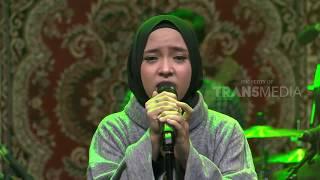 Video SABYAN GAMBUS, Grup Musik Religi Kekinian | HITAM PUTIH (01/06/18) 1-4 MP3, 3GP, MP4, WEBM, AVI, FLV September 2018