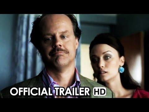 WORST FRIENDS Official Trailer (2014) HD
