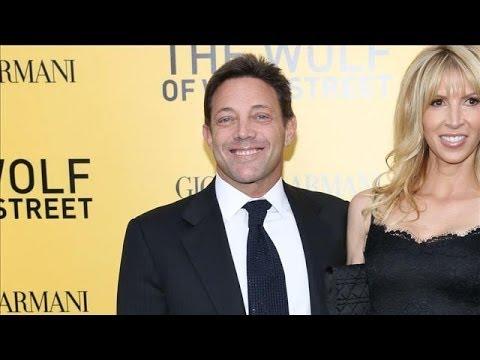 'Wolf of Wall Street': Jordan Belfort Prosecutor Lambasts the Movie