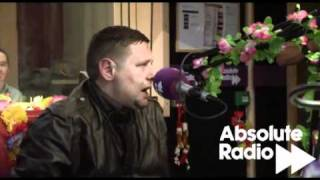 Video Interview: Shaun Ryder MP3, 3GP, MP4, WEBM, AVI, FLV Oktober 2018