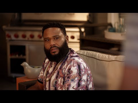 Was Dre Right? (No, He Was Not.) - black-ish