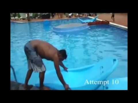 FUNNY - The best fail and funny clips from this week - 06.02.2012.
