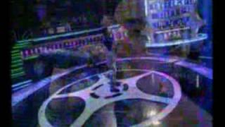 Video Toshi - Jag Soona Soona Lage - 31st May 2008 MP3, 3GP, MP4, WEBM, AVI, FLV Juli 2018