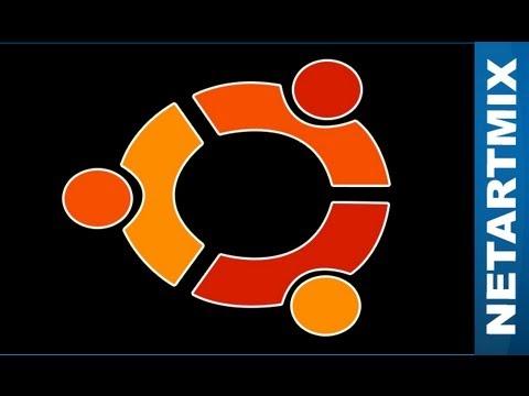 comment nettoyer ubuntu 13.10