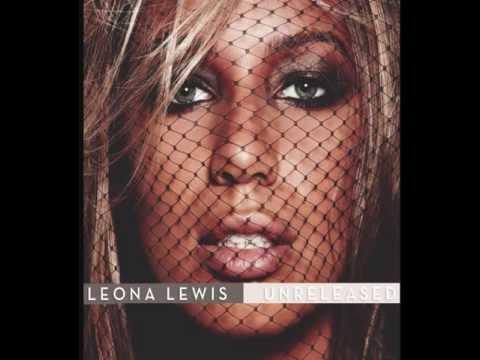Leona Lewis – Burn