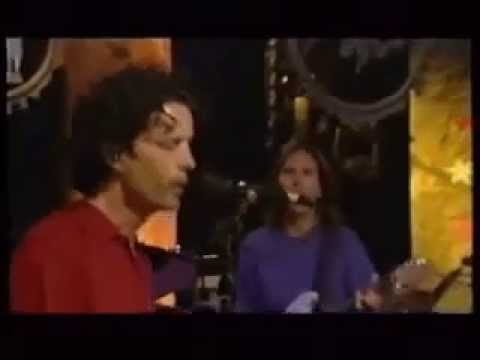 LOGICAL - Supertramp performs The Logical Song without lead singer, songwriter Roger Hodgson. The Logical Song was written by Roger Hodgson who won the Ivor Novello Aw...