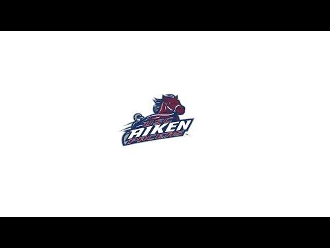 USC Aiken Baseball vs. Emmanuel