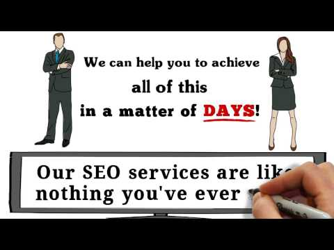 Houston SEO Services - The Number 1 SEO Company In Houston TX