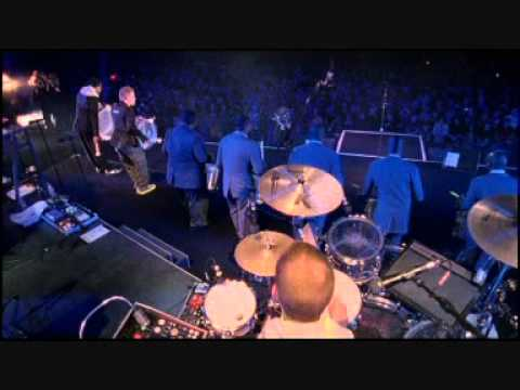 Peter Fox - Drum Session(live in Berlin).wmv