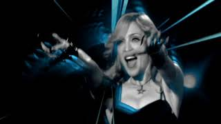 Madonna - Get Together