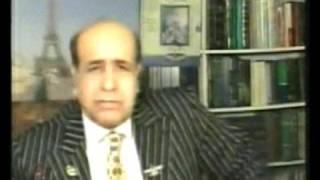استاد گلپایگانی هنرمند  حنجره طلائی در دادگاه ایران و سخن از حافظ و غزل در پیر خرابات مغان نور