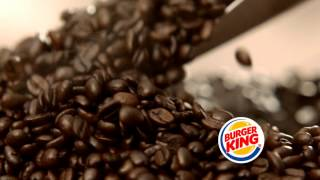 Nonton Burger King Two Thumbs Commercial Film Subtitle Indonesia Streaming Movie Download