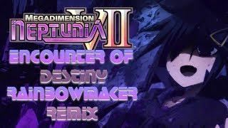 Video Encounter of Destiny (Neptunia Remix) MP3, 3GP, MP4, WEBM, AVI, FLV Agustus 2019